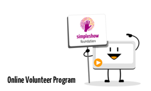 mysimpleshow meets simpleshow foundation